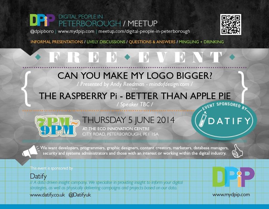 DPiP-Event-Banner-June2014