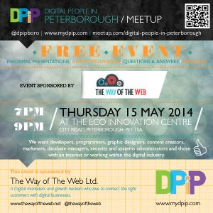 DPiP-Event-Banner-May2014