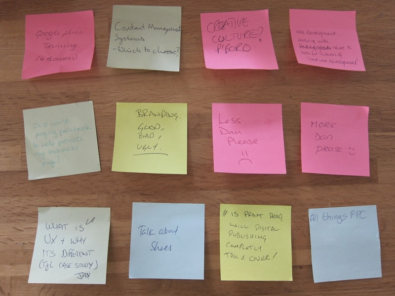 IMG_6310_post-its_may2014