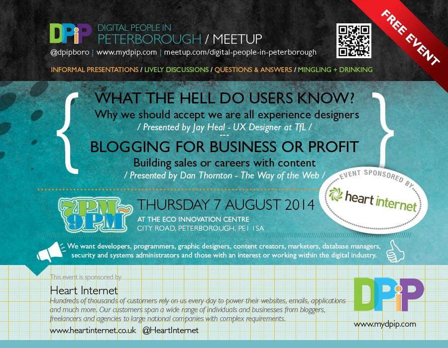 DPiP-Event-Banner-August2014