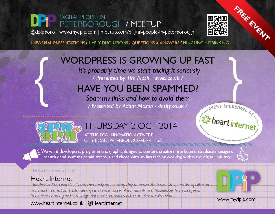 DPiP-Event-Banner-Oct-2014-v2
