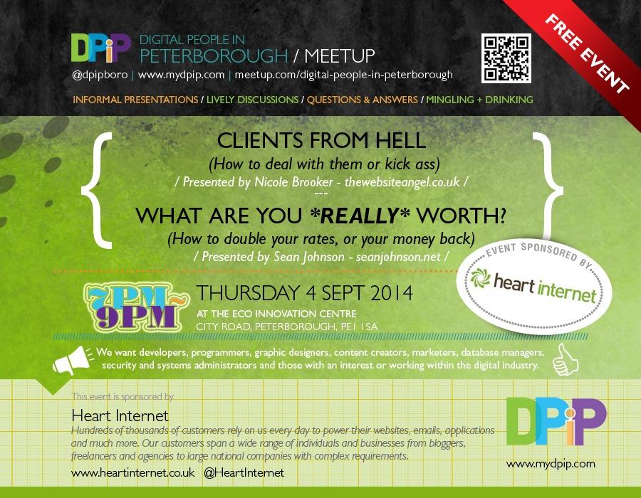 DPiP-Event-Banner-Sept-2014-v1