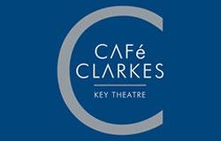 Cafe Clarkes
