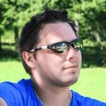 Stuart Elmore - DigitalGravy